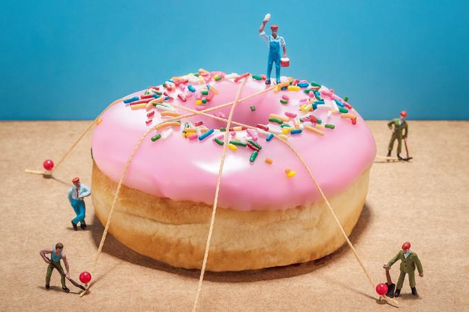Novembro Azul: diabetes