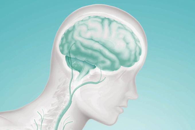 Tratamento para Parkinson