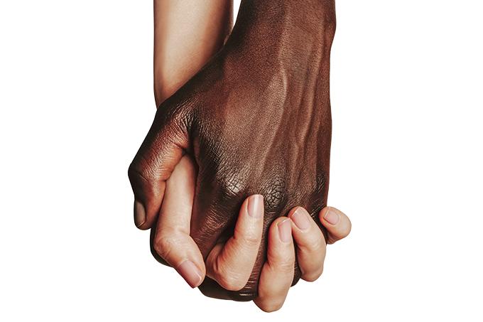Racismo e saúde