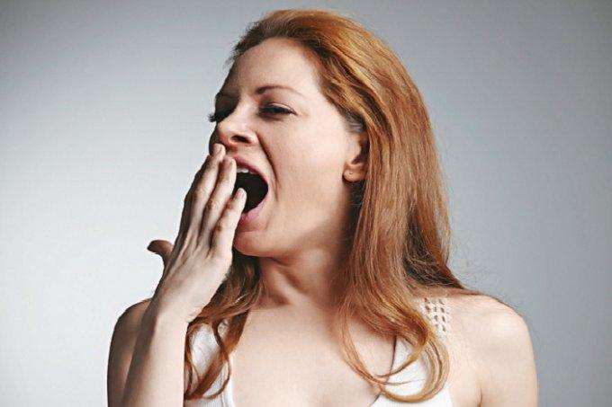 o que é narcolepsia, sintomas e tratamentos