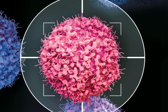 Como tratar câncer na pandemia