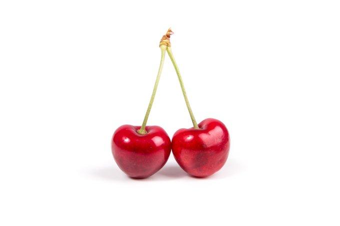 Cereja: receitas e benefícios