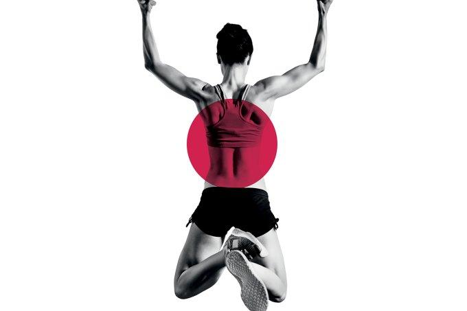 exercícios para dor na coluna