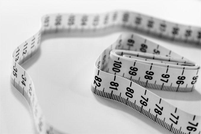 Como emagrecer sem perder peso