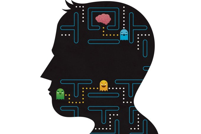 Covid causa sintomas neurológicos?