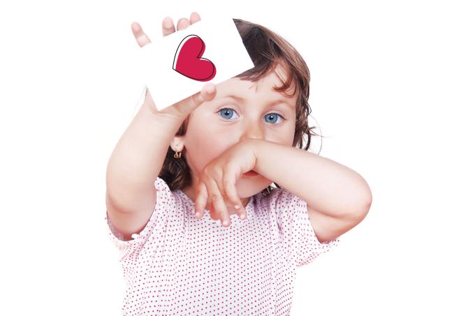 Como tratar câncer infantil na pandemia de Covid-19