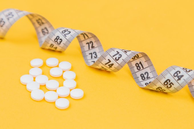 4 de março: Dia Mundial do Combate à Obesidade