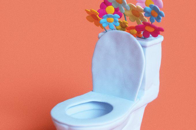 Covid-19 e saneamento básico