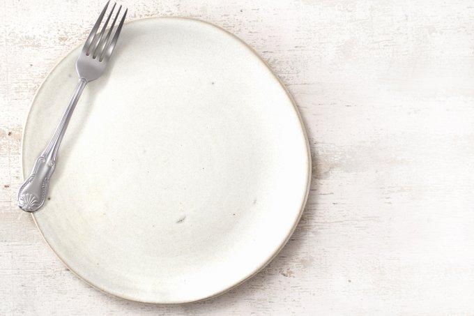 Dieta radical para perde peso rápido