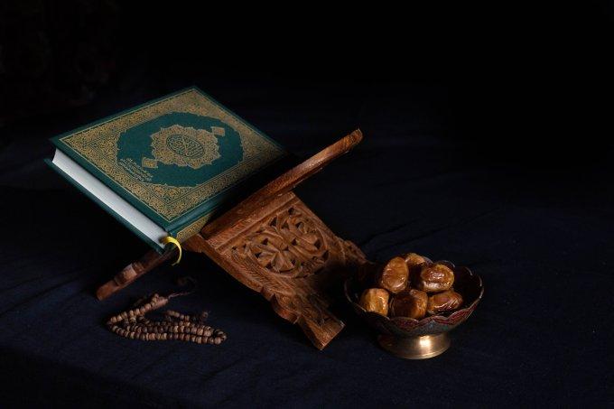 Ramadan e diabetes