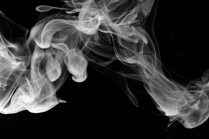 Mensagens do Dia Mundial Sem Tabaco