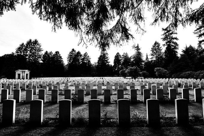 Mortes por Covid-19