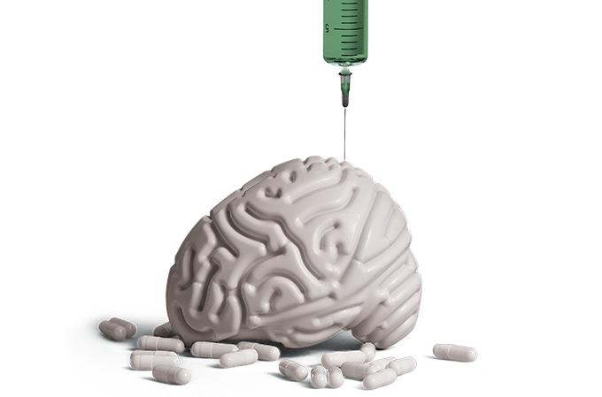 novo remédio para alzheimer