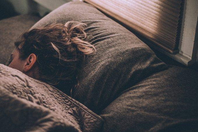 apneia do sono e polissonografia