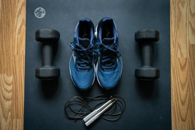 exercício e obesidade