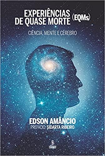 foto da capa do livro