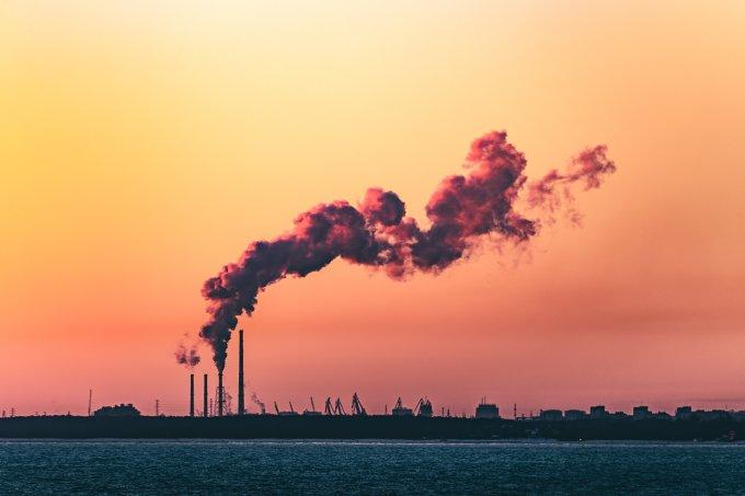 aquecimento global e saúde