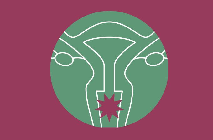 microbioma vaginal