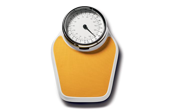 obesidade na pandemia