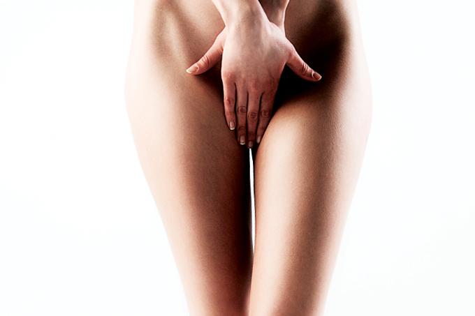 o que é atrofia vaginal