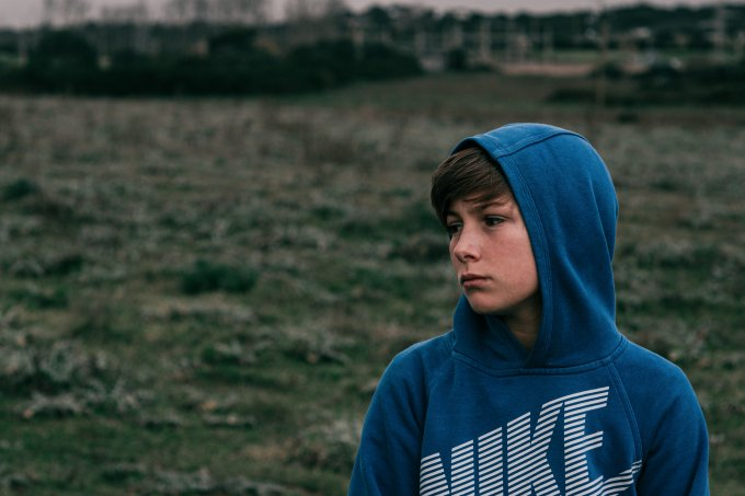 Saúde mental jovens e adolescentes na pandemia